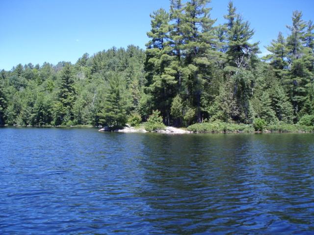 sherborne_lake.jpg