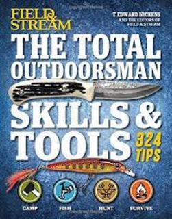 Skills_and_Tools.jpg