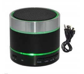 stylish_bluetooth_wireless_speakers-270x240.jpg