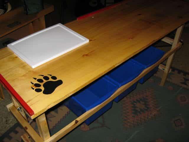 table_3.jpg