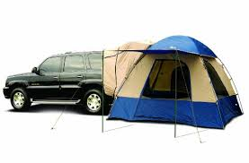 tent with car.jpg