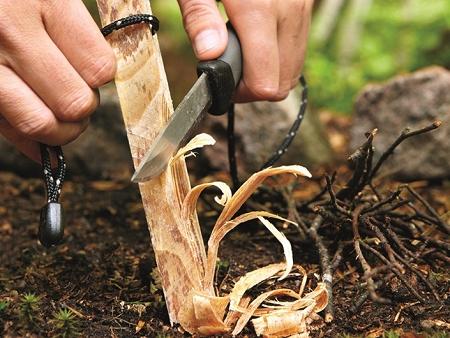 tinder-shavings-rope.jpg
