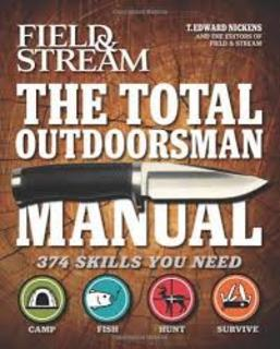 Total_Outdoorsman.jpg