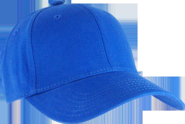 U-Flex-cap.png