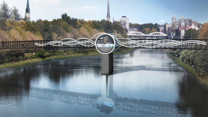 ventin-bridge-day.jpg