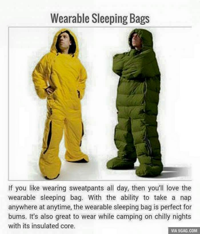 wearable sleepingbag.jpg