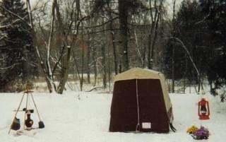 Winter_2003.jpg
