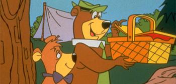 yogi-bear-basket-hdrimg-1.jpg