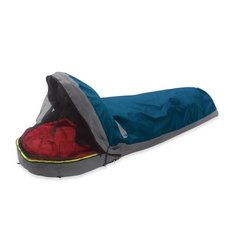 Advance Bivy Sack 04.jpg