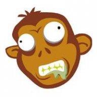 Swamp_Monkey