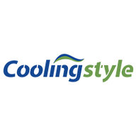 coolingstyle